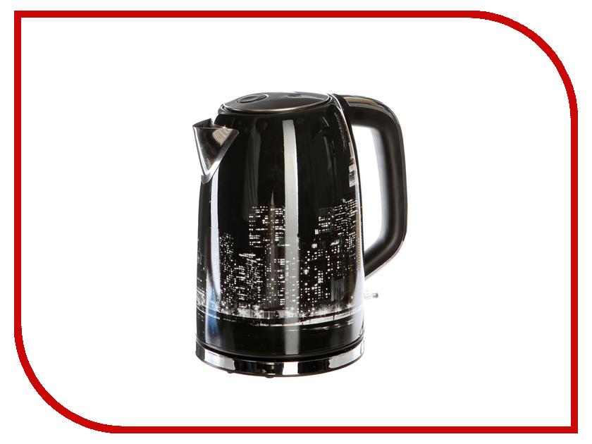 Чайник Polaris PWK 1762CA<br>