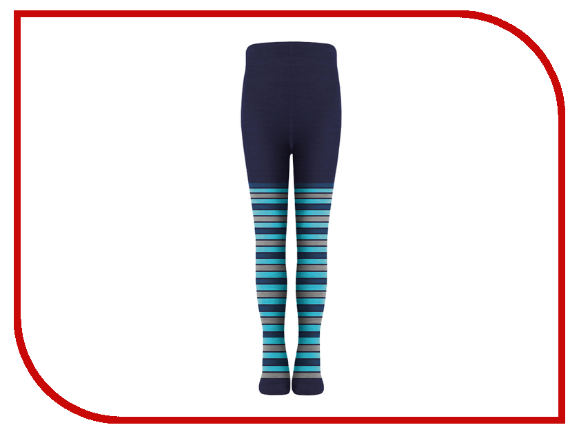 Колготки Norveg Merino Wool Размер 74-80 3529 11WU-168-74-80<br>