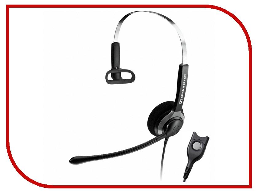 Гарнитура Sennheiser SH 230 IP bt sh 90 350 einhell