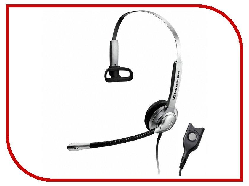 Гарнитура Sennheiser SH 330 IP bt sh 90 350 einhell