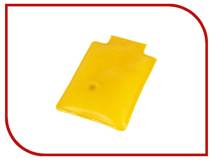 Солевая грелка Линтуб Варежка 120x80mm грелка солевая дельтатерм детская цвет желтый page 1