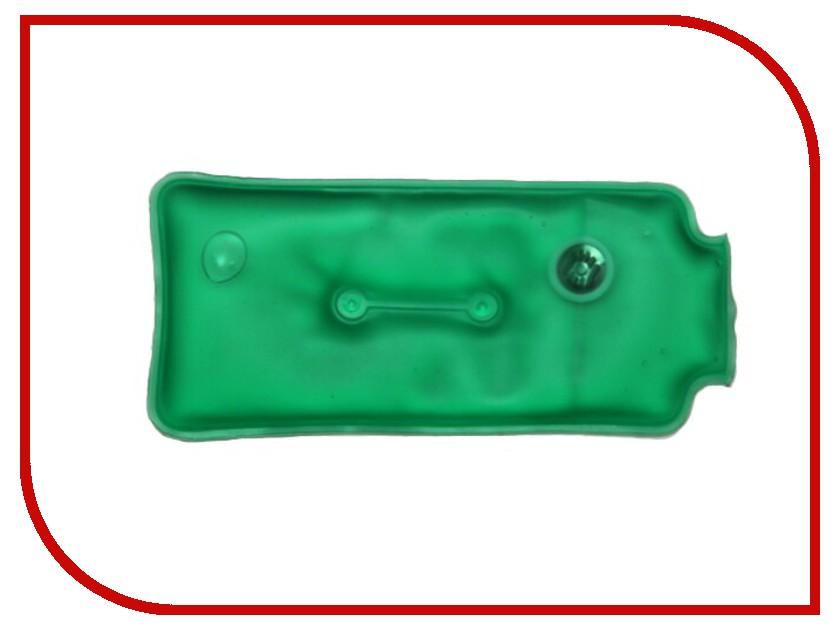 Солевая грелка Линтуб Лор 170x60x14mm
