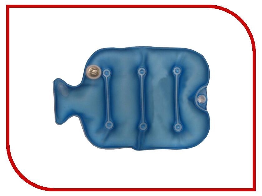 Солевая грелка Линтуб Традиционная 190x130x15mm