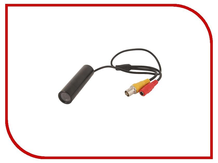 Аналоговая камера Sapsan SAV-8062<br>