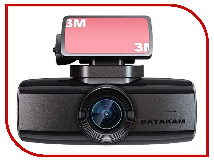 видеорегистраторы G5-REAL MAX-BF  Видеорегистратор Datakam G5-REAL MAX-BF