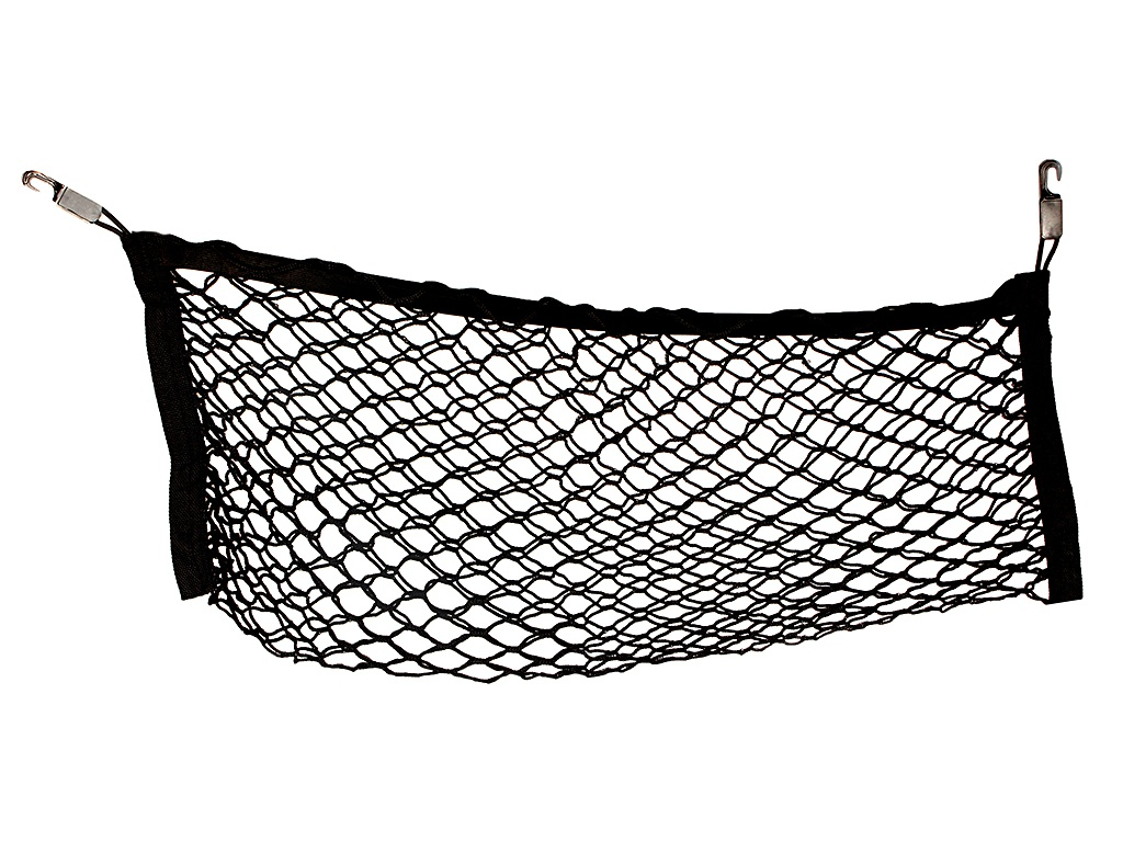 Органайзер Nevod СЕТКА-05 90-30см - сетка карман nevod багажная сетка nevod напольная эластичная  90 75см