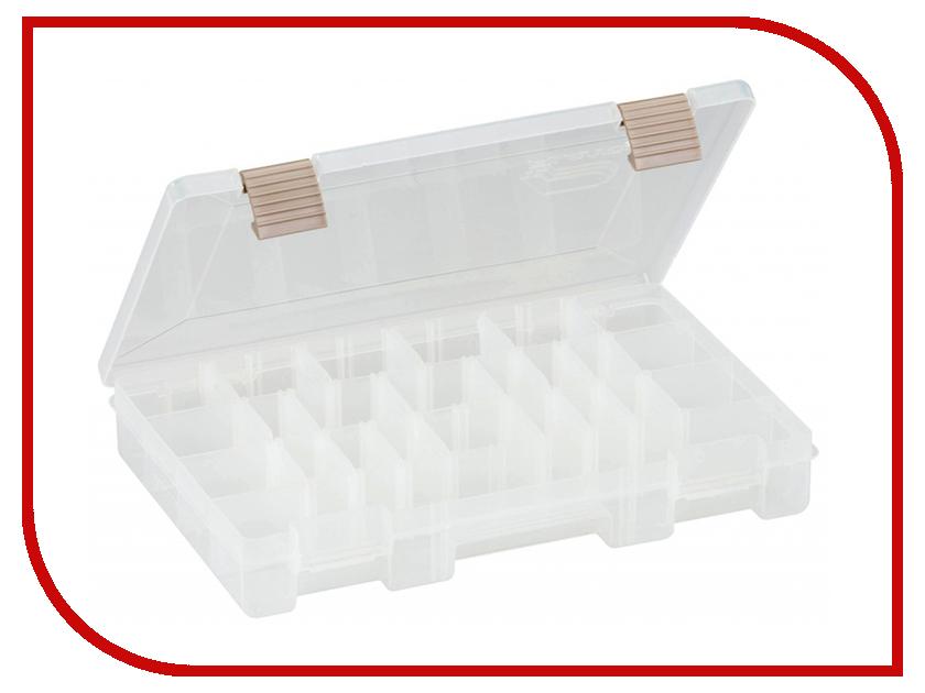 Коробка Plano 2-3620-00<br>