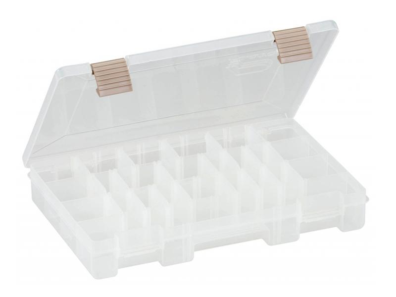 коробочка для приманки