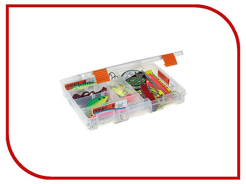 Коробка Коробка Plano 2-3650-02<br>