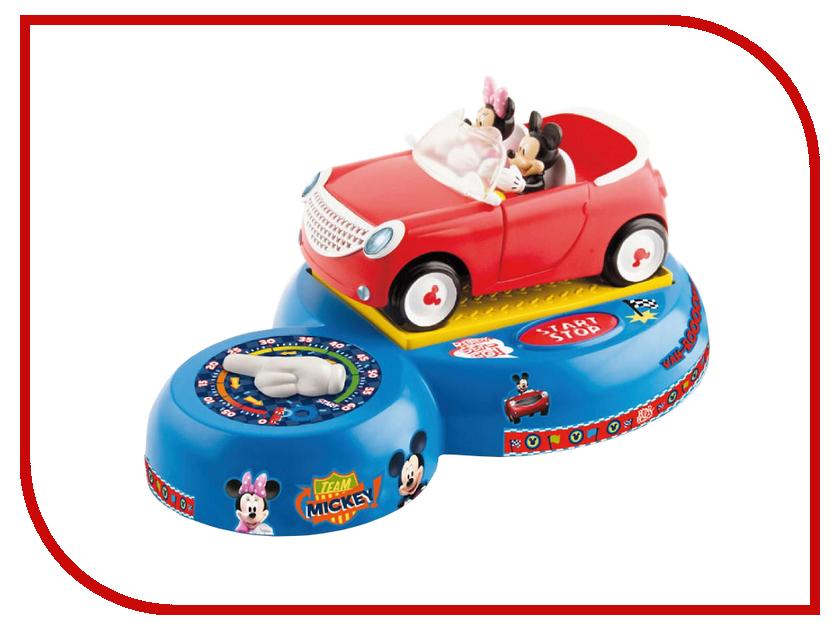 Конструктор IMC Toys Mickey Mouse 181083 кац э э литературное чтение электронный учебник 2 класс cd