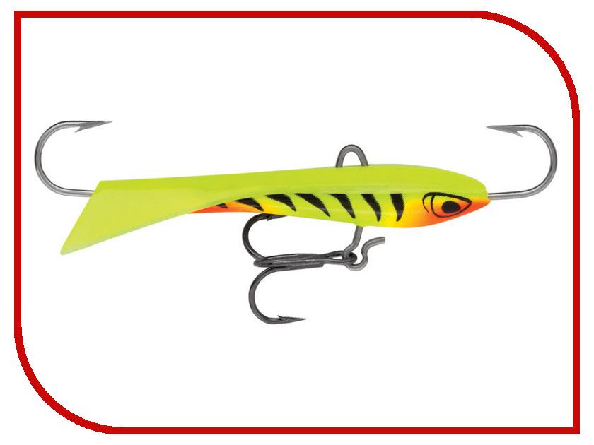 Балансир Rapala SNR06-CHT 6cm/9g
