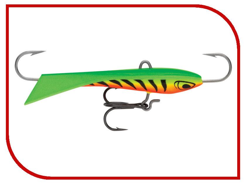 Балансир Rapala SNR06-FT 6cm/9g
