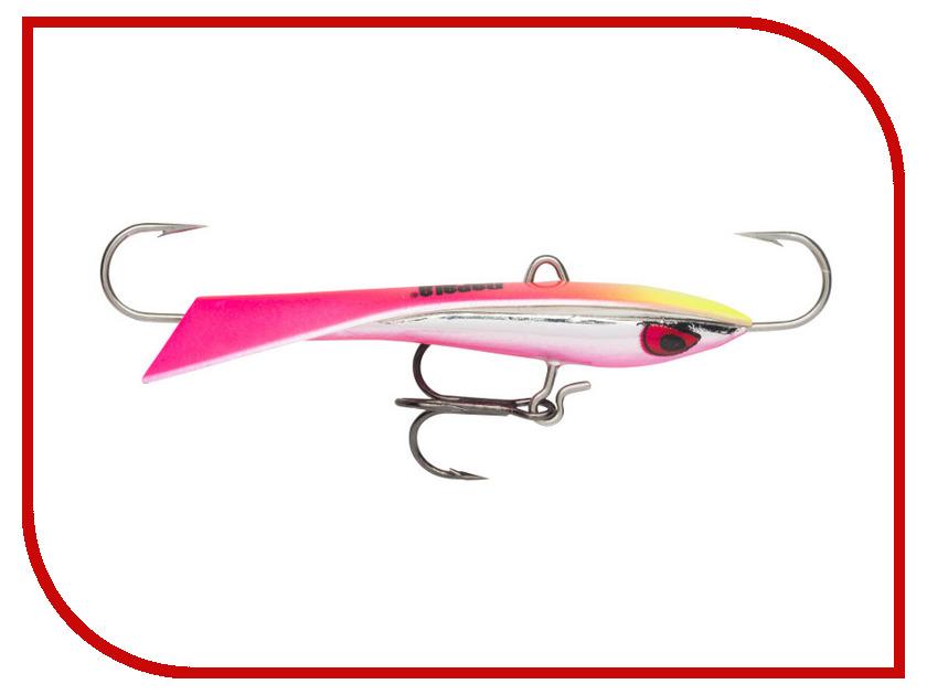 �������� Rapala SNR08-UVCP 8cm/24g