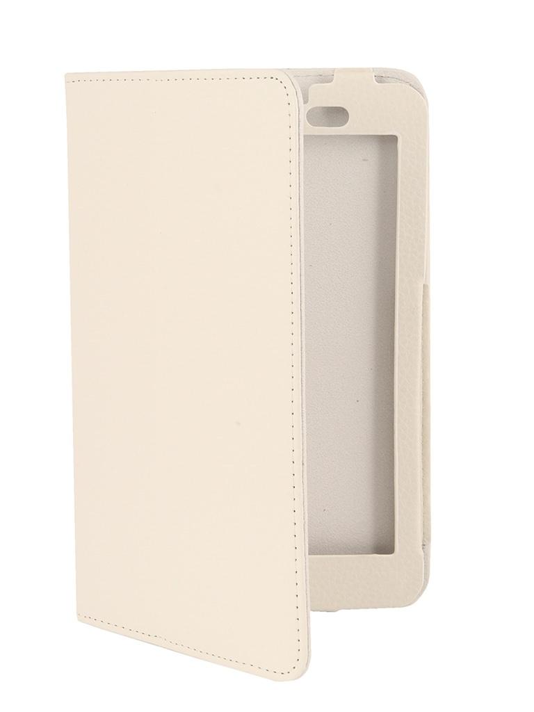 Palmexx For Lenovo Ideatab A3500 7 Smartslim Idea Tab Blue