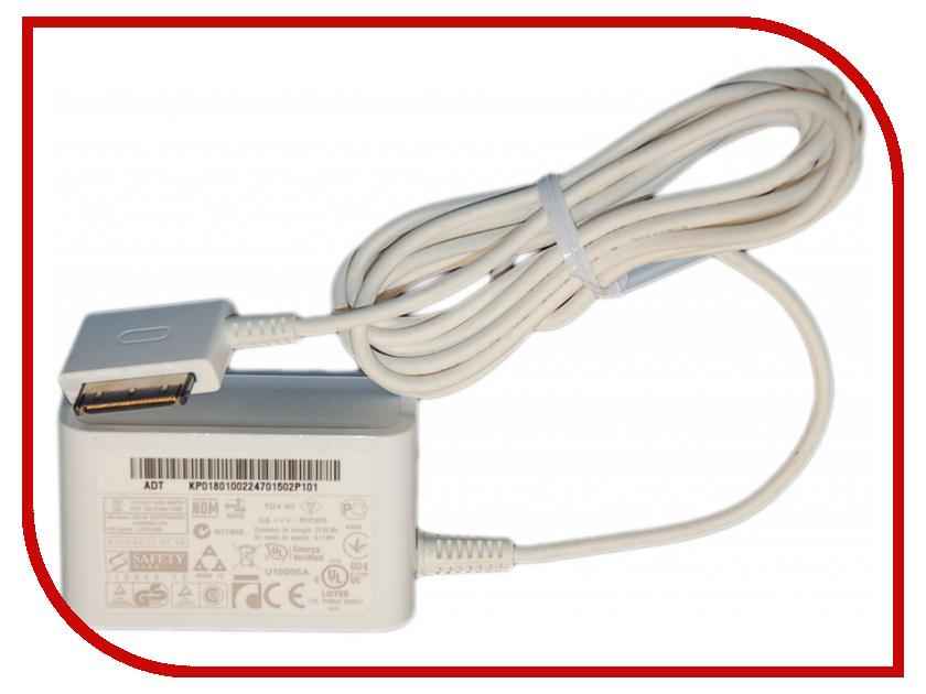 Аксессуар Зарядное устройство сетевое Acer Iconia W510 / W511 Palmexx W5 12V 1500mAh PX/HCH-ACE-W510