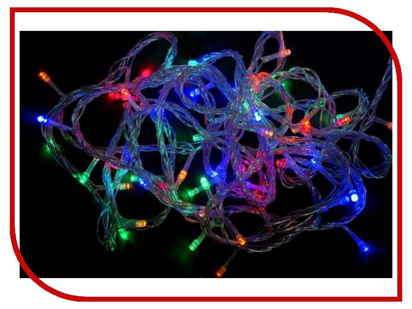 Гирлянда Новогодняя Сказка 180 LED Новогодняя Сказка 971204