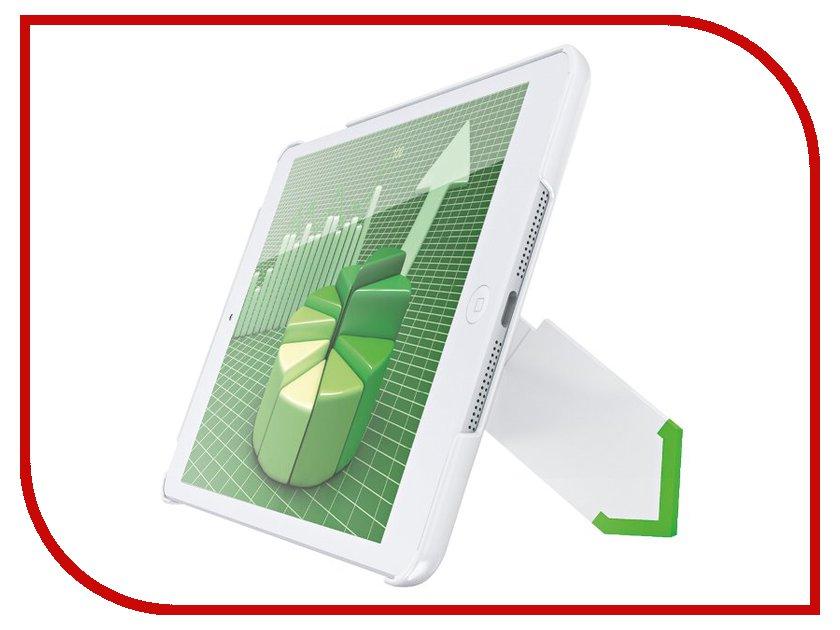 ��������� ����� Leitz Complete for iPad mini � ���������� White 63600001