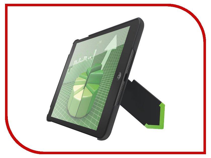Аксессуар Чехол Leitz Complete for iPad mini с подставкой Black 63600095