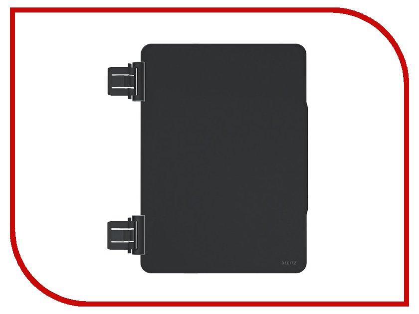 Аксессуар Крышка мульти-чехла Leitz Complete for iPad Air Black 65010095<br>