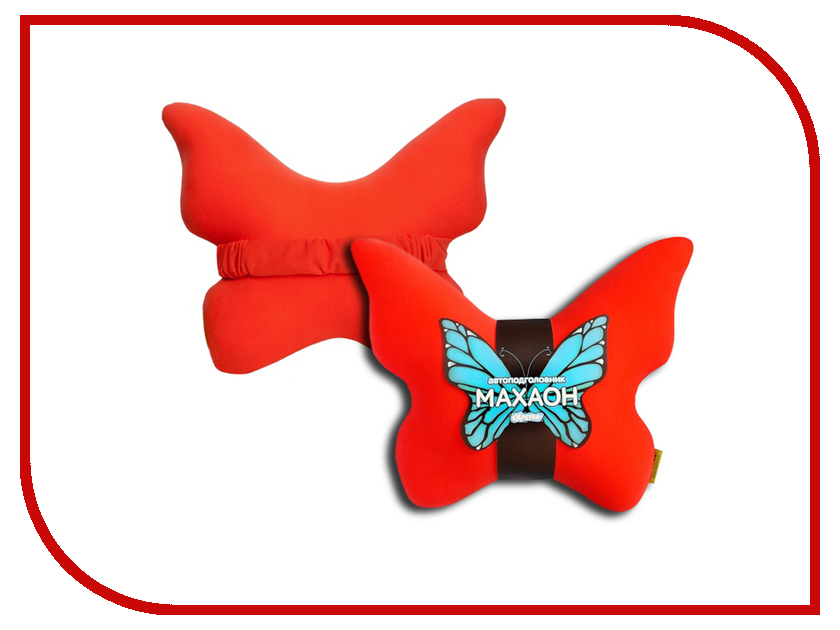 Игрушка антистресс Expetro Махаон B057