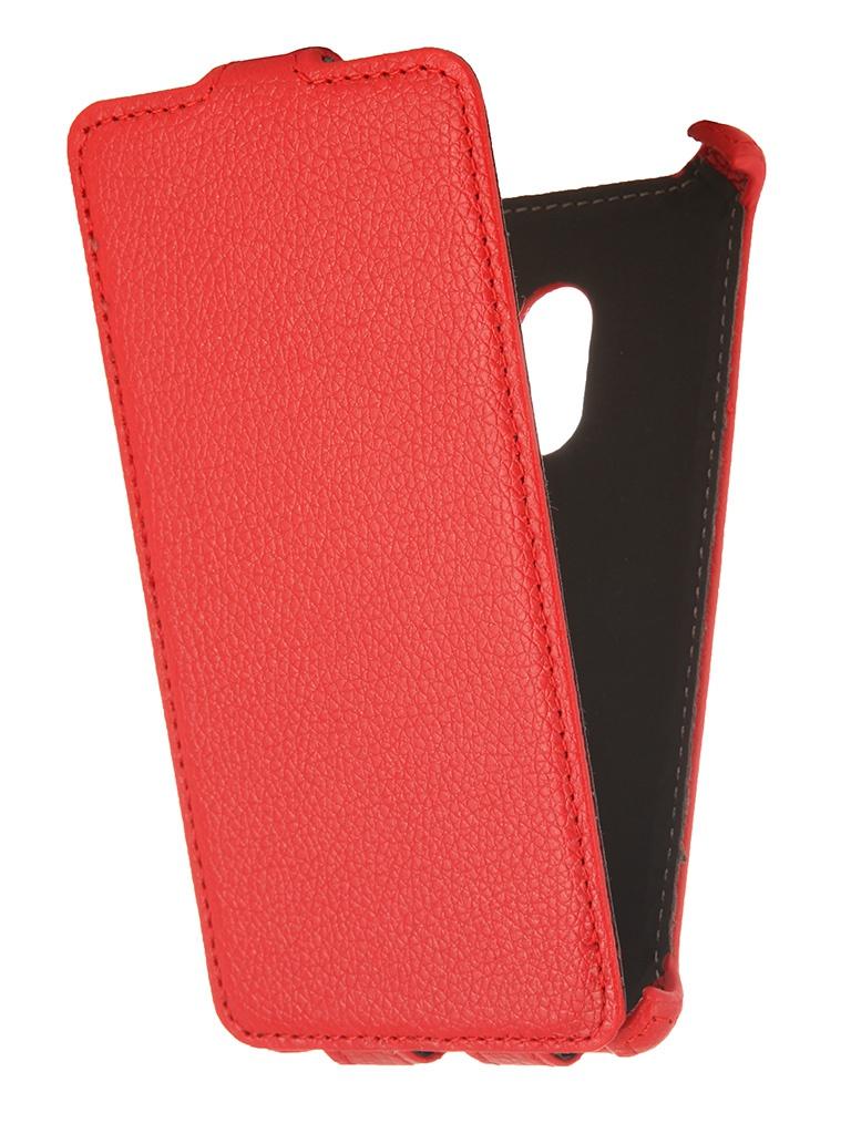 Купить все для LG D722 G3 S / D724 G3 S   Аксессуар Чехол Ainy for LG D724 G3 S/mini