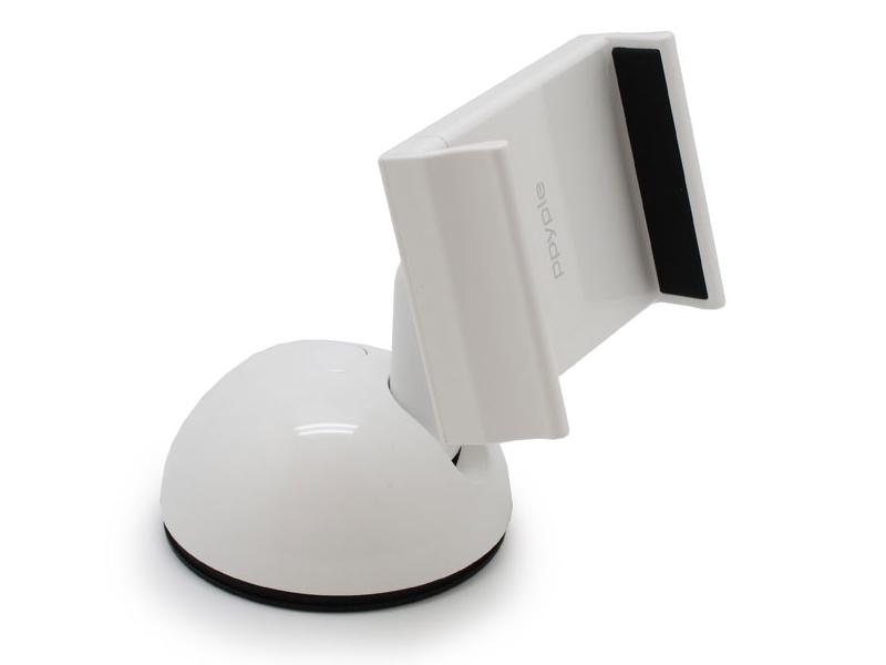 Держатель Ppyple Dash-N5 White<br>