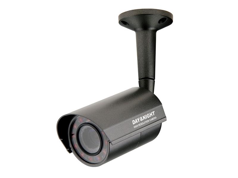 Аналоговая камера AVTech MC360S