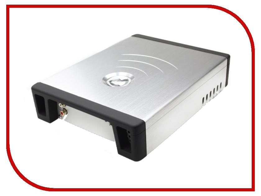 ��������� Kicx SC 80.2