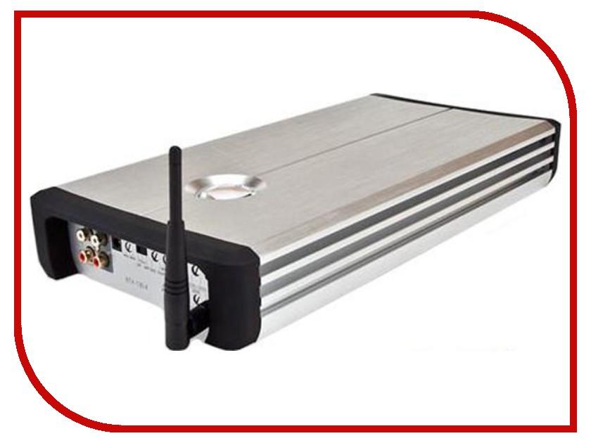 Усилитель Kicx BTA 130.4<br>