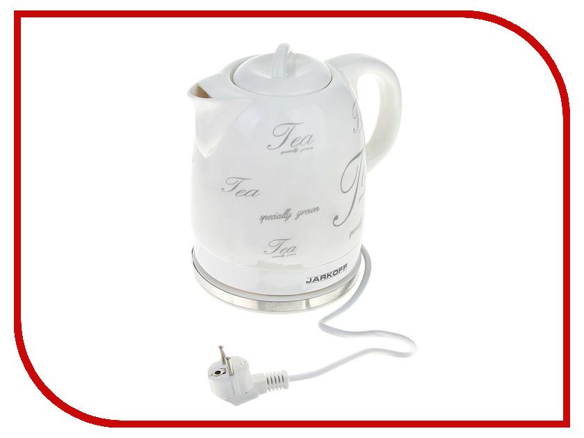Чайник Jarkoff JK-153<br>