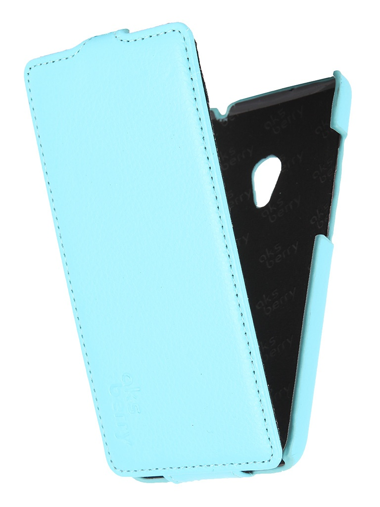 ��������� ����� ASUS ZenFone 5 Aksberry Turquoise<br>