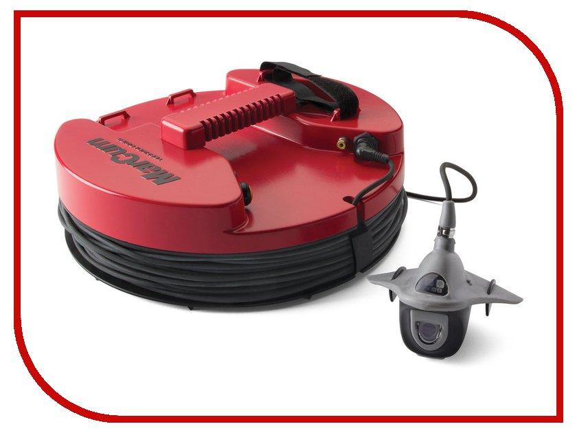 Подводная видеокамера MarCum MPC-01