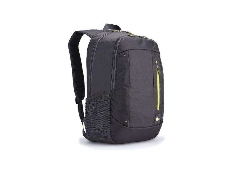 Рюкзак Case Logic 15.6 WMBP-115GY Grey цена и фото