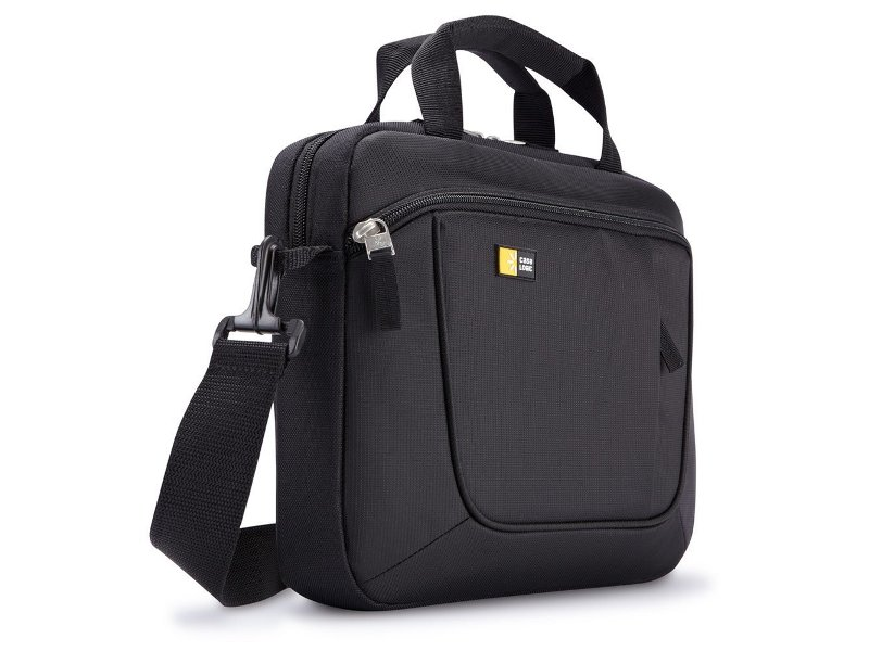Аксессуар Сумка 11.0-inch Case Logic AUA311 Black case logic dcb 304 black