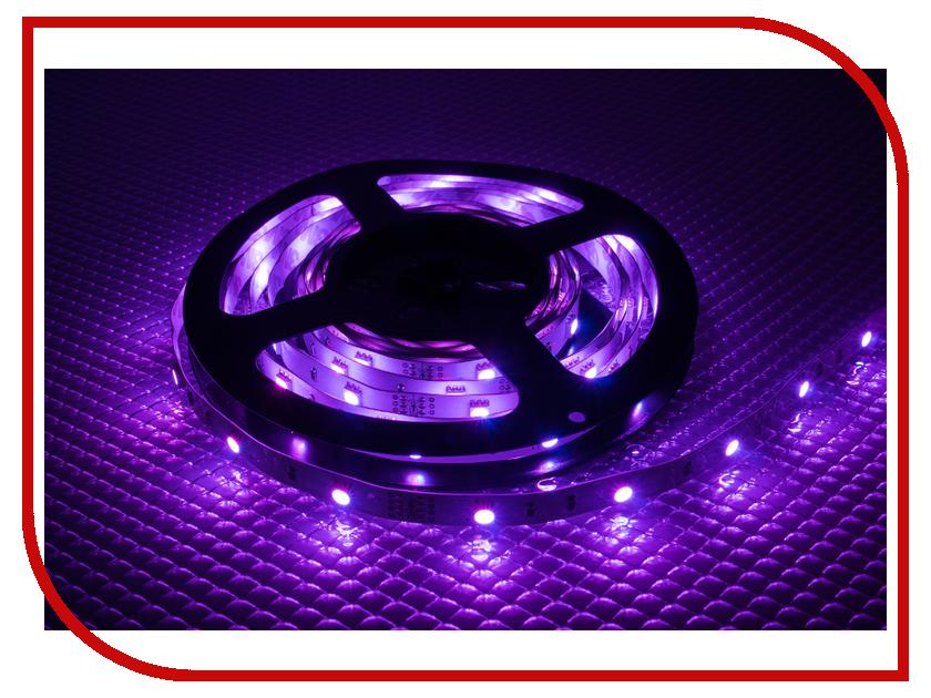 Светодиодная лента ELF Paralyne 150SMD (5050) 12V 36W IP67 5m RGB ELF-150SMD-PARALYNE-RGB стоимость
