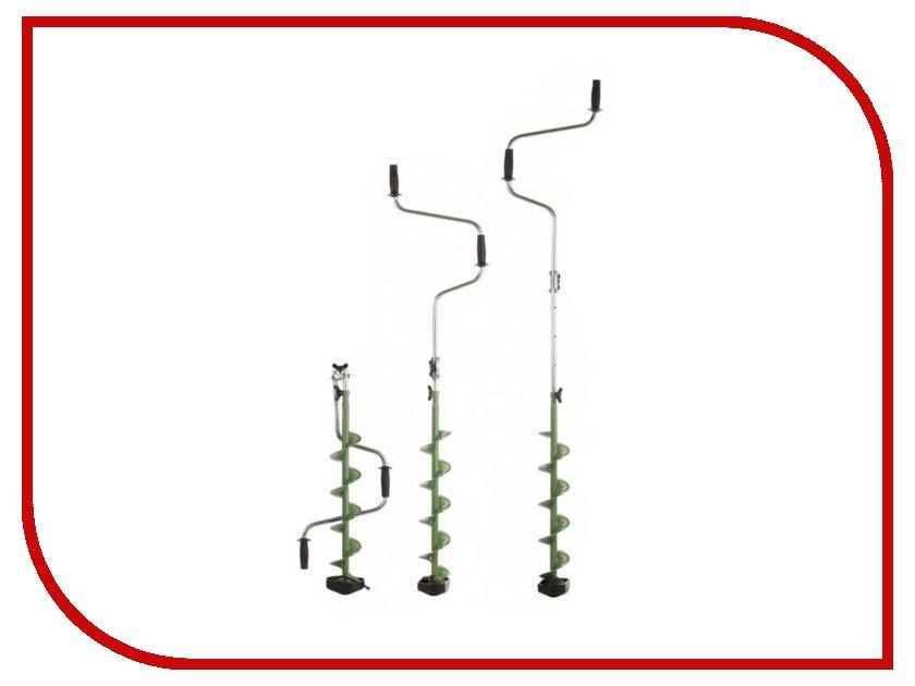 MORA Ice Expert-Pro 21173 200mmледобуры и аксессуары к ним<br><br>