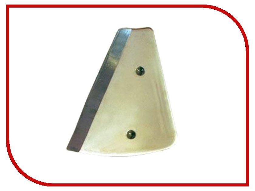 Ножи для ледобура MORA Micro / Pro / Arctic / Expert / Expert PRO 110mm 20585
