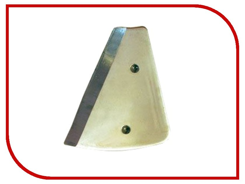 MORA Micro / Pro / Arctic / Expert / Expert PRO 130mm 20586 ножи для ледобура<br>