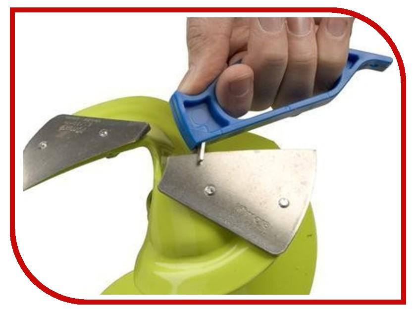 mora MORA CS-1 заточка для ножей ледобура