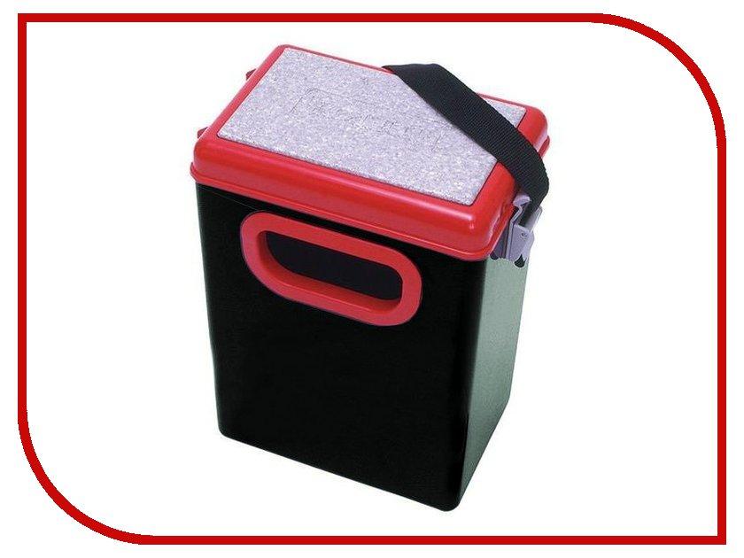 Ящик TEHO T-BOX<br>