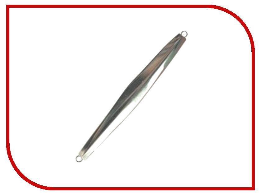 Блесна Rapala Harja HAR85-S 85mm 14g<br>