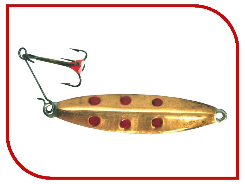 ������ Rapala SM-Pirken SM45-KS 45mm 7g