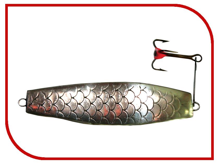 ������ Rapala Pirken PIPA45-S 45mm 9g