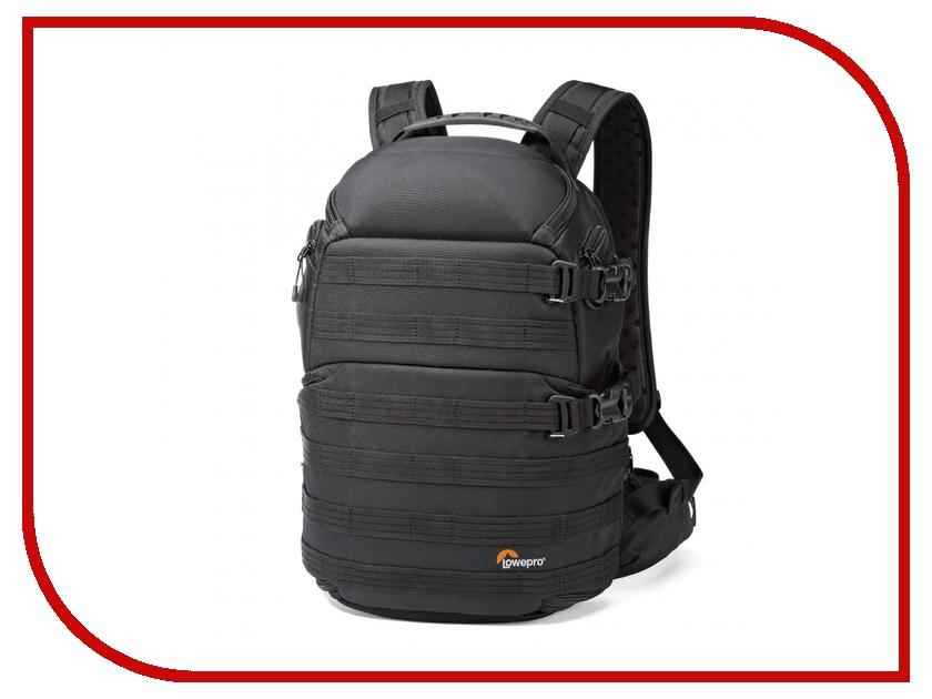 Lowepro ProTactic 350 AW lowepro protactic bp 250 aw black 83213