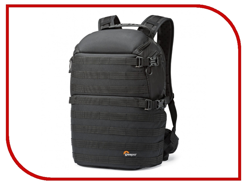 Lowepro ProTactic 450 AW LP36772-PWW блуза dorothy perkins dorothy perkins do005ewcgpy3