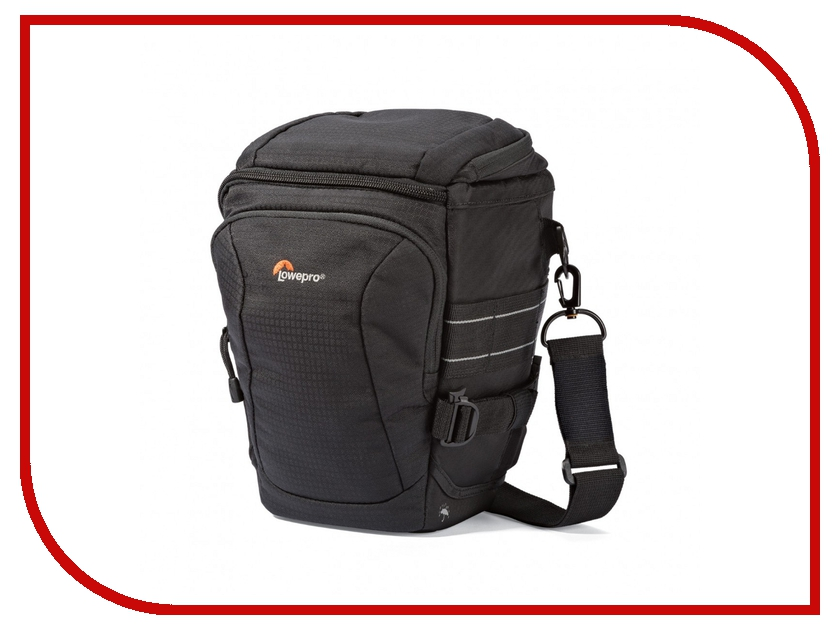 Сумка Lowepro Toploader Pro 70 AW II сумка lowepro apex 120 aw black