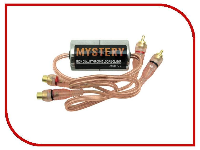 Линейный шумоподавитель Mystery MAD-GL mystery msf 2403