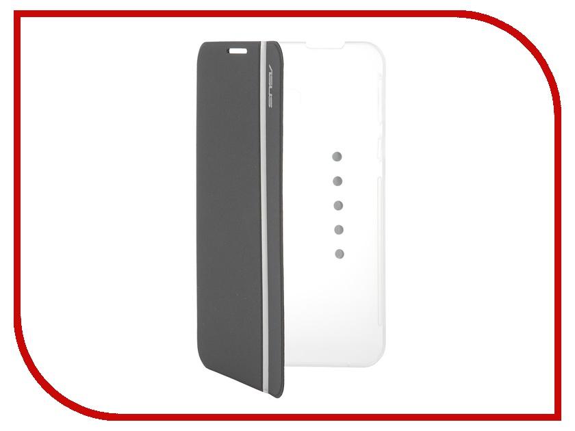 Аксессуар Чехол ASUS MeMO Pad 7 / Fonepad 7 ME170C/FE170CG MagSmart Cover Silver-Grey 90XB015P-BSL1G0<br>