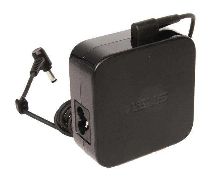 Блок питания ASUS 5.5mm for A/B/F/K/M/N/P/Q/R series 90XB00BN-MPW000