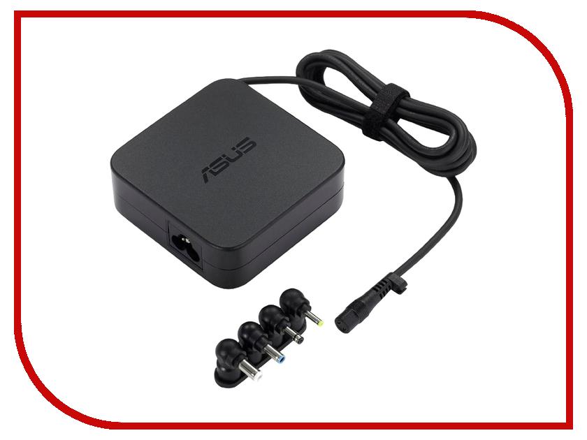 ���� ������� ASUS 90W 3.0mm/4.0mm/4.5mm/5.5mm for A/B/F/K/M/N/P/Q/R series 90XB014N-MPW000